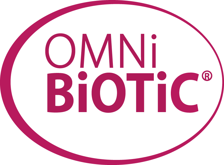 Cropped Omnibiotic Logo.png
