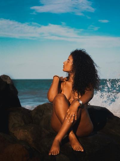 woman-in-bathing-suit-on-beach