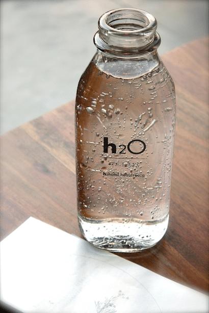 glass-water-bottle