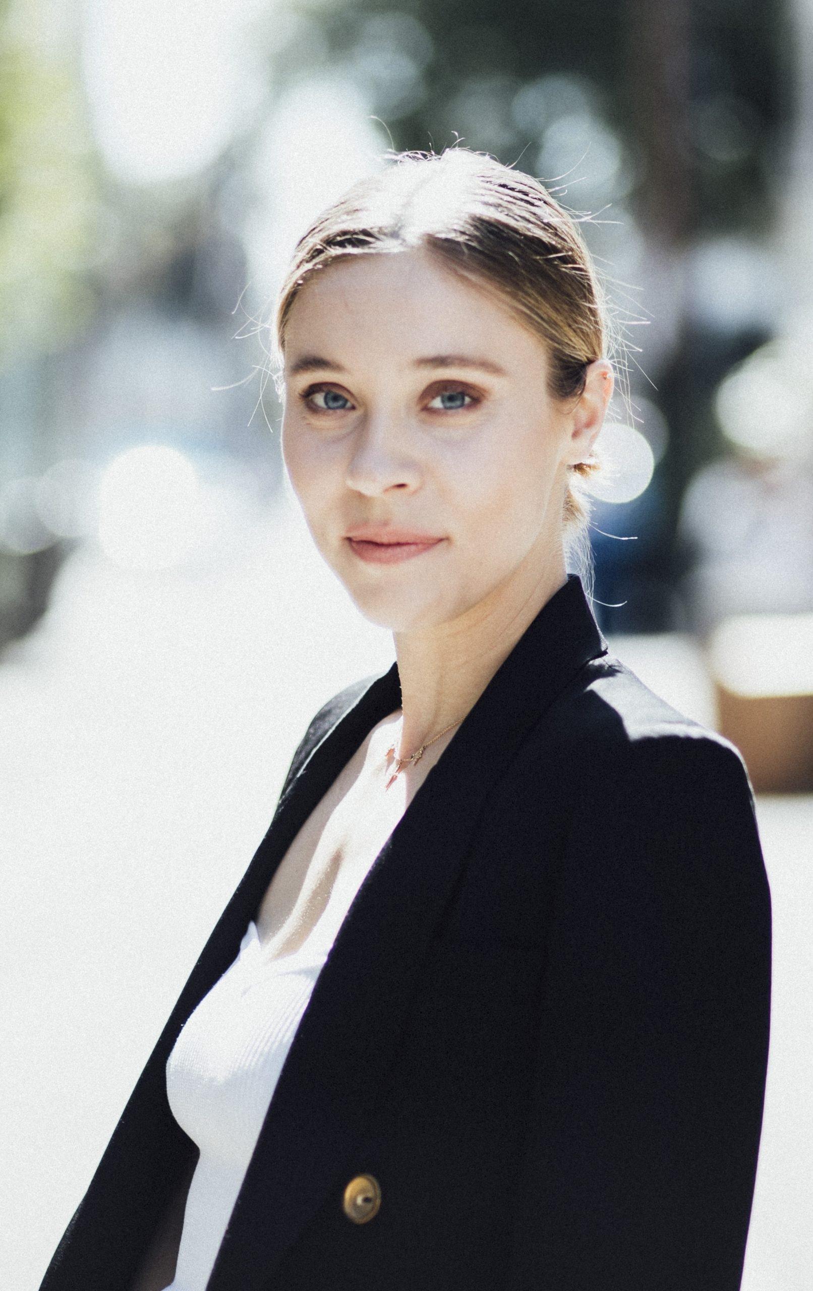 Lena Kleinfeld