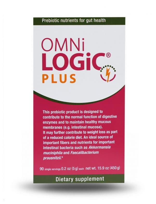 Logicplus 00004 2