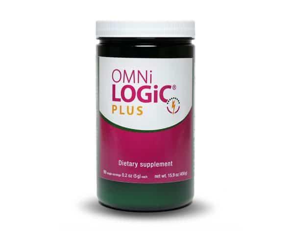Omni Logic Plus Featured2