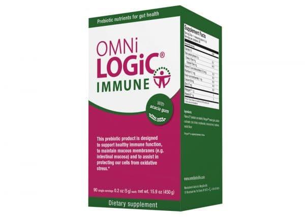 Omnilogic Immune 1.jpg