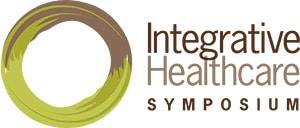 intergrated health