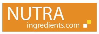 nutra ingredients logo