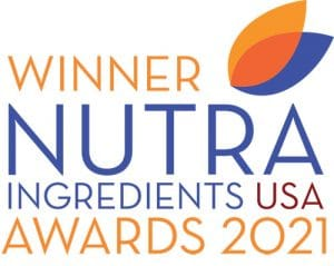 nutra winner 2021